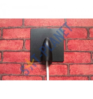 Brick Buster Cable Cover image