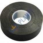 Self Amalgamating Tape 10m x 19mm