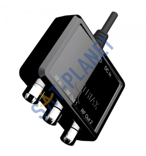 Triax iO Link RF2 Replicator