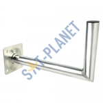 300mm Steel Wall Mount
