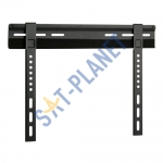 "Antiference Mountsure™ SF37 - Fixed Bracket 23""- 42"""