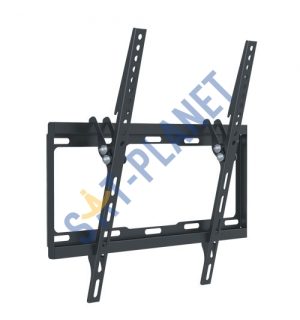Revez Flat Tilt Bracket for 32