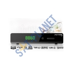 Ferguson Ariva 54 Full HD Free To Air Satellite Receiver / saorsat / FTA