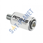 Amiko Lightning Protector (F Type)