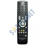 Ferguson Ariva HD Remote Control (RCU 540) - Original