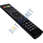 Mag-250 / 254 / 256 IPTV Box Programmable Remote Control - Original