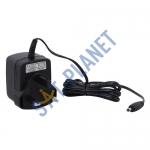 Power Supply for Android Boxes 5V - 2A