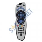 Sky Plus Remote Control