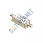 Inline Amplifier 20dB Gain