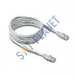 Ethernet CAT5e cable - 1.5m