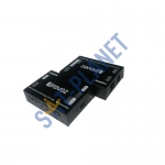 HDMI Extender Over Single CAT5/6 with IR Control (60m)