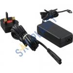 12V - 1A Power Supply for CCTV Cameras