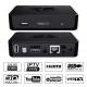 MAG 254 Full HD 3D IPTV set top box
