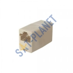 RJ45 Ethernet Coupler (1)