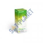 Wireless Access Point TP-Link TL WA7510N N150 Outdoor