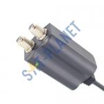 Masthead Amplifier Power Unit PS12F 200mA (Antiference)