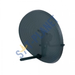 SKY / Freesat Satellite Dish Zone2 (NO LNB)