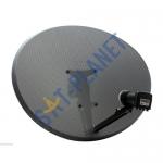 SKY / Freesat Satellite Dish Zone2 (Quad LNB)