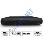 Sky HD Multiroom Box(Grade A)