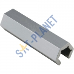 F-Connector - Wrench /Spanner