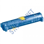 Universal Cable Stripper
