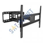 """Cantilever Bracket for 37"""" - 70"""" TS70C LCD/LED/PLASMA TVs"""