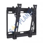 """Flat Tilt Bracket for 23"""" - 42"""" FT32 LCD/LED/PLASMA TVs"""