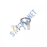Lashing Kit for Aerial Brackets (38mm U-Bolt)